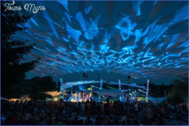 gresham arts festival best usa festivals 3 Gresham Arts Festival   Best USA Festivals