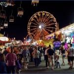 hood river hops fest usa festivals 4 150x150 Hood River Hops Fest   USA Festivals