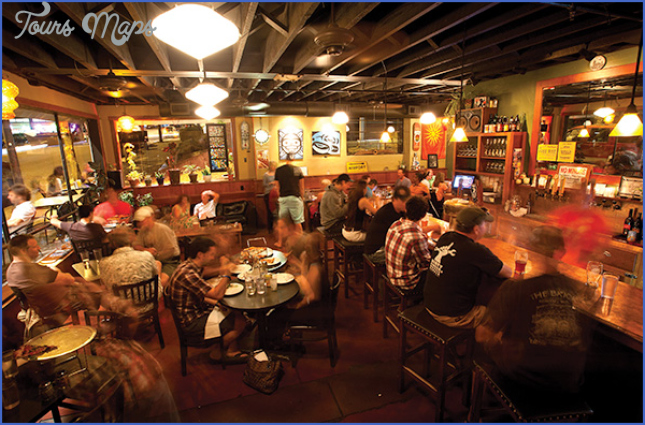 hood river hops fest usa festivals 7 Hood River Hops Fest   USA Festivals