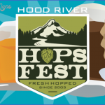 hood river hops fest usa festivals 8 150x150 Hood River Hops Fest   USA Festivals