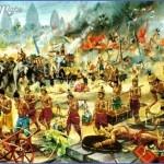 khmer history  1 150x150 Khmer History