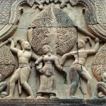 khmer history  3 150x150 Khmer History