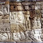 khmer history  4 150x150 Khmer History