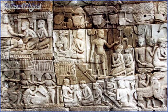 khmer history  4 Khmer History