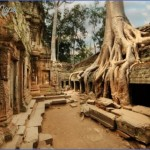 khmer history  6 150x150 Khmer History