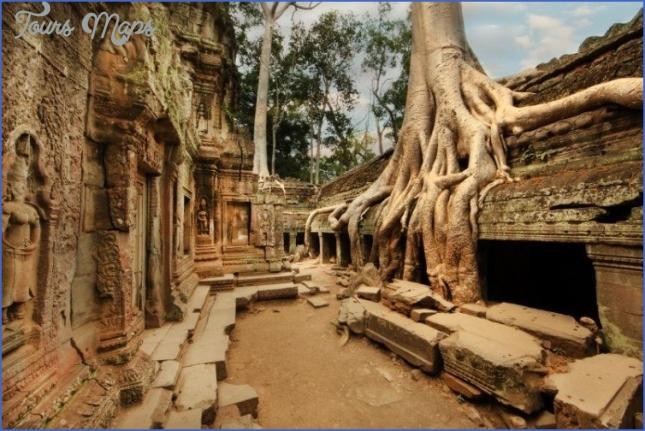 khmer history  6 Khmer History