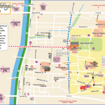 kyoto tourist map kyoto map english  5 150x150 Kyoto Tourist Map   Kyoto Map English