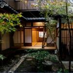 machiya of kyoto 0 150x150 Machiya Of Kyoto
