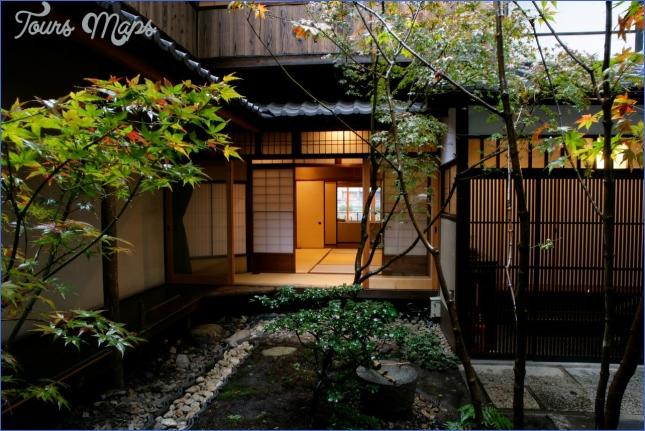 Machiya Of Kyoto_0.jpg