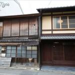 machiya of kyoto 8 150x150 Machiya Of Kyoto