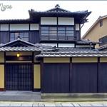 machiya of kyoto 9 150x150 Machiya Of Kyoto