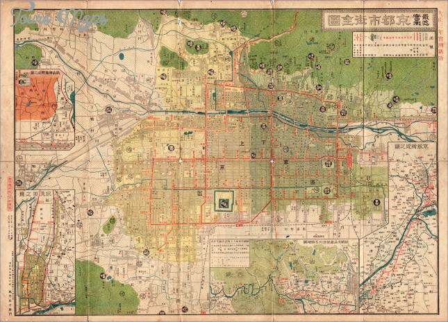 Map Of Kyoto Japan            _2.jpg