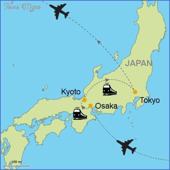 Map Of Kyoto Japan - ToursMaps.com ® Map Kyoto Japan on maizuru japan map, yakushima japan map, okinawa japan map, nara japan map, osaka castle, toba japan map, yamato japan map, mount fuji, kobe japan map, mt. fuji japan map, nagasaki japan map, koyasan japan map, hiroshima map, kamakura japan map, edo japan map, osaka japan map, atsugi japan map, sea of japan map, agra map, capital of japan, bali indonesia map, sapporo japan map, himeji castle, yokohama japan map,