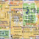 map of kyoto japan  7 150x150 Map Of Kyoto Japan