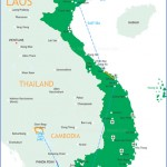 map of vietnam and cambodia  7 150x150 Map Of Vietnam And Cambodia