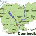 map vietnam cambodia siem reap cambodia map  0 150x150 Map Vietnam Cambodia   Siem Reap Cambodia Map