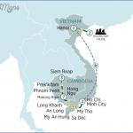 map vietnam cambodia siem reap cambodia map  11 150x150 Map Vietnam Cambodia   Siem Reap Cambodia Map
