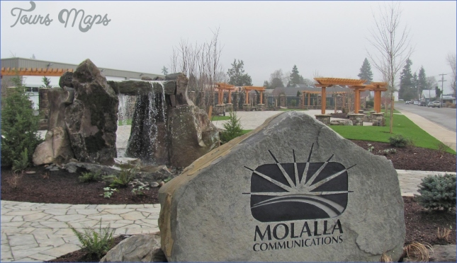 Molalla PDX shuttle airport - PDX shuttle airport