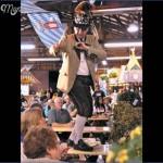 mount angel oktoberfest top usa festivals 1 150x150 Mount Angel Oktoberfest   Top USA Festivals