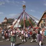 mount angel oktoberfest top usa festivals 4 150x150 Mount Angel Oktoberfest   Top USA Festivals