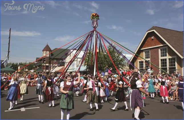 mount angel oktoberfest top usa festivals 4 Mount Angel Oktoberfest   Top USA Festivals
