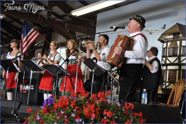 mount angel oktoberfest top usa festivals 9 Mount Angel Oktoberfest   Top USA Festivals