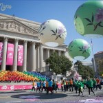 northwest cherry festival usa festivals 7 150x150 Northwest Cherry Festival   USA Festivals