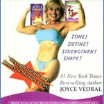 one minute workout for strong bones 10 150x150 One Minute Workout For Strong Bones