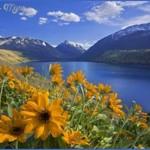 oregons alpenfest wallowa valley 2 150x150 Oregons Alpenfest Wallowa Valley