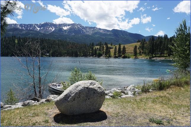 oregons alpenfest wallowa valley 7 Oregons Alpenfest Wallowa Valley