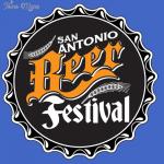 organic beer fest best usa festivals 0 150x150 Organic Beer Fest   Best USA Festivals