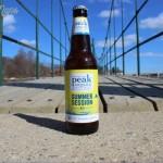 organic beer fest best usa festivals 1 150x150 Organic Beer Fest   Best USA Festivals