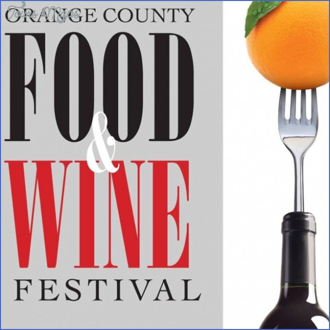 organic beer fest best usa festivals 3 Organic Beer Fest   Best USA Festivals