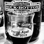 organic beer fest best usa festivals 6 150x150 Organic Beer Fest   Best USA Festivals