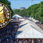 portland craft beer festival best usa festivals 3 150x150 Portland Craft Beer Festival   Best USA Festivals