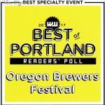 portland craft beer festival best usa festivals 4 150x150 Portland Craft Beer Festival   Best USA Festivals