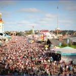 portland craft beer festival best usa festivals 6 150x150 Portland Craft Beer Festival   Best USA Festivals