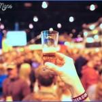 portland craft beer festival best usa festivals 7 150x150 Portland Craft Beer Festival   Best USA Festivals