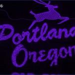 portland horror film festival best usa festivals 0 150x150 Portland Horror Film Festival   Best USA Festivals