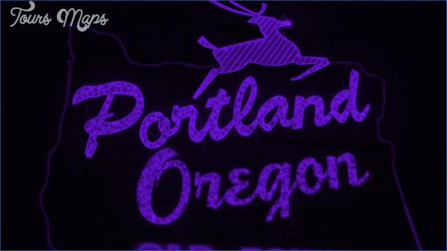 portland horror film festival best usa festivals 0 Portland Horror Film Festival   Best USA Festivals