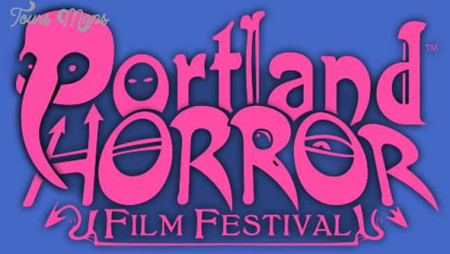 portland horror film festival best usa festivals 4 Portland Horror Film Festival   Best USA Festivals