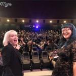 portland horror film festival best usa festivals 5 150x150 Portland Horror Film Festival   Best USA Festivals