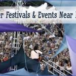 portland rose festival best usa festivals 1 150x150 Portland Rose Festival   Best USA Festivals