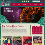 portland rose festival best usa festivals 7 150x150 Portland Rose Festival   Best USA Festivals