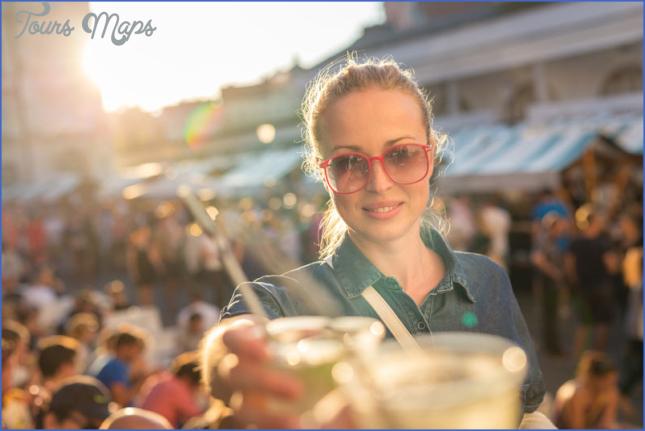portland slavic festival best usa festivals 0 Portland Slavic Festival   Best USA Festivals