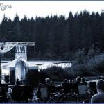 portland slavic festival best usa festivals 2 150x150 Portland Slavic Festival   Best USA Festivals