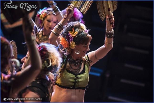 portland slavic festival best usa festivals 7 Portland Slavic Festival   Best USA Festivals