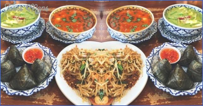restaurant idea start it for under a hundred bucks in thailand 0 Restaurant Idea – Start It For Under A Hundred Bucks In Thailand