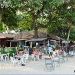 restaurant idea start it for under a hundred bucks in thailand 1 150x150 Restaurant Idea – Start It For Under A Hundred Bucks In Thailand