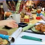 restaurant idea start it for under a hundred bucks in thailand 2 150x150 Restaurant Idea – Start It For Under A Hundred Bucks In Thailand